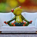 Couchsurfing 8 wskazówek dla początkujących!