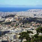 Dlaczego lubię Grecję