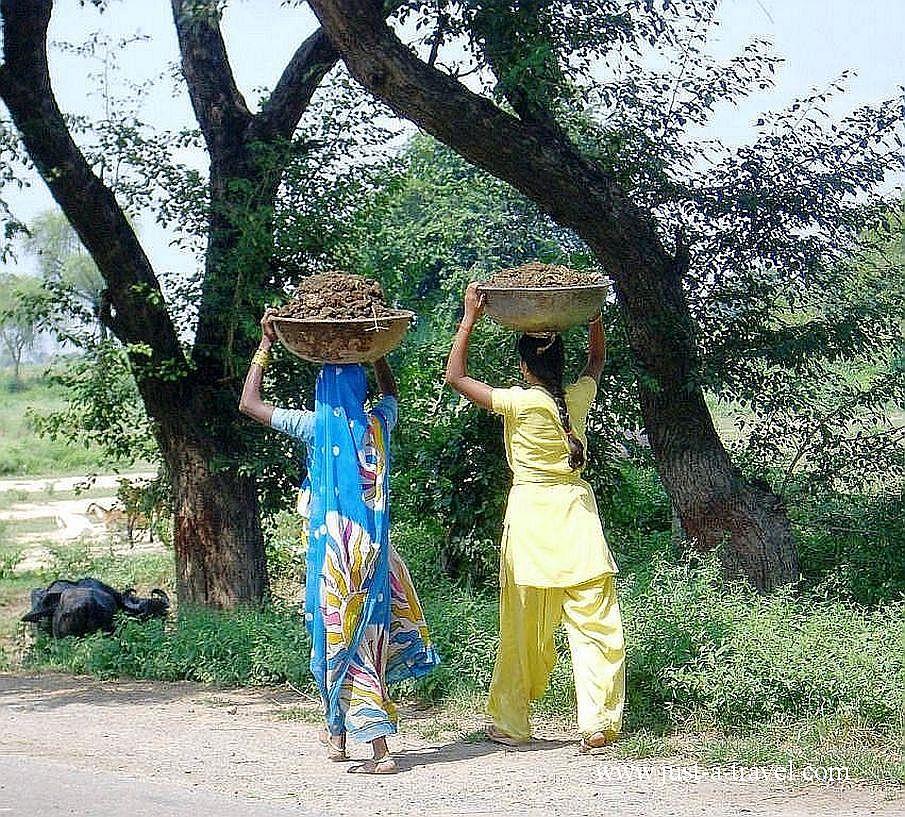 3. hinduski 1 - Zdjęcia z Indii