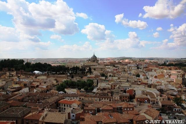 3.Toledo