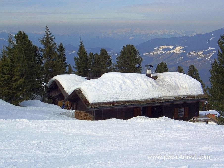 CIMG0181 1 - Najlepsze stoki narciarskie w Polsce