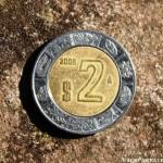 Usługi za dwa peso