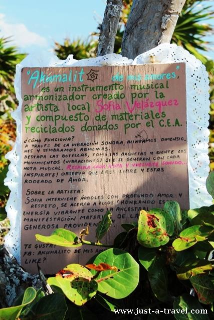 Akumalito de mis amores instrukcja