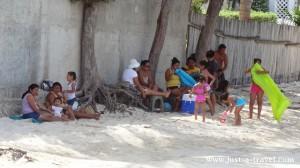 beach club lokalni2