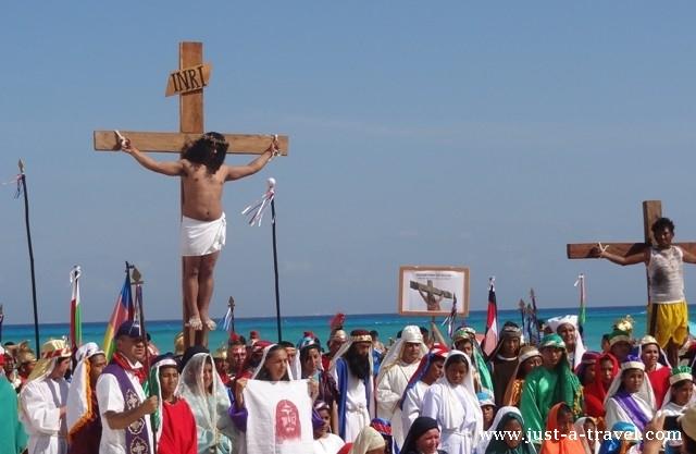 semana santa via crusis2