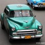10 rzeczy do zrobienia w Hawanie