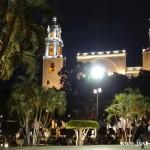 Merida stolica Jukatanu