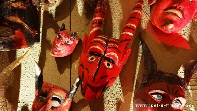 maski zacatecas