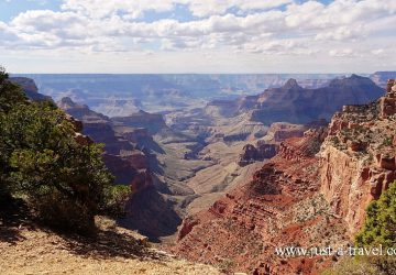Park Narodowy Wielkiego Kanionu