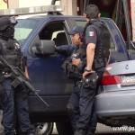 Jak to jest z tym (nie)bezpieczeństwem w Meksyku