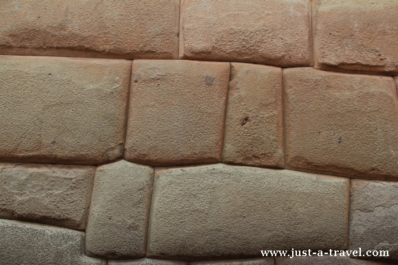 Mur Inkow