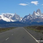 Ameryka Południowa na slajdach