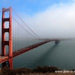 O podróży dookoła Kalifornii