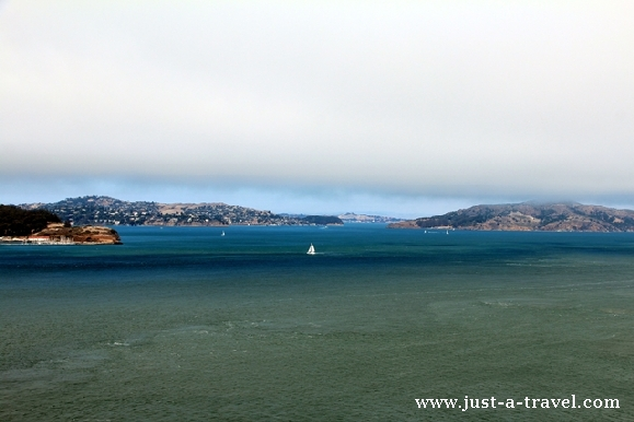 7. san francisco bay (2)