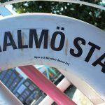 Kurs na Malmö