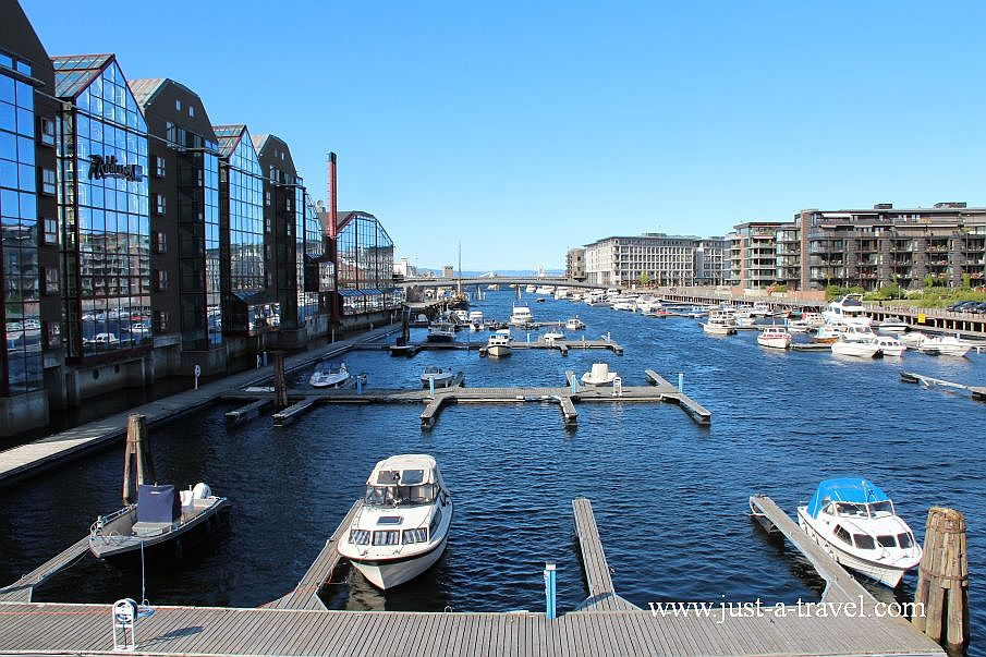 IMG 2738 - Trondheim