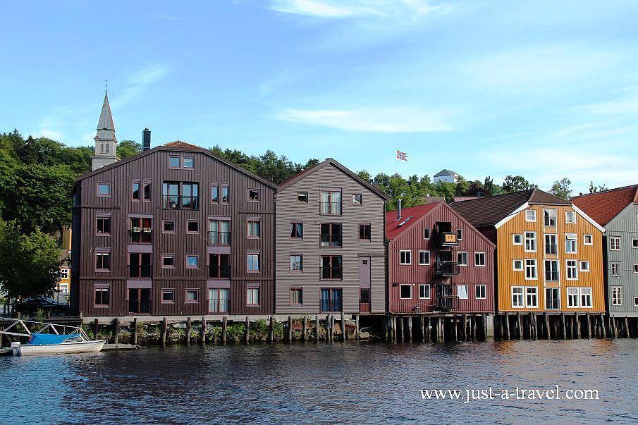 IMG 2742 - Trondheim