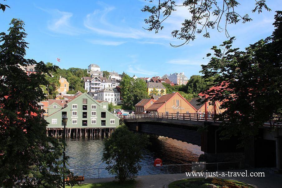 IMG 2757 - Trondheim