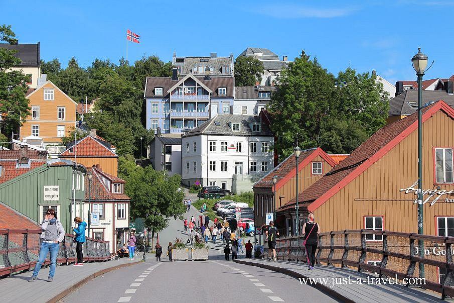 IMG 2764 - Trondheim