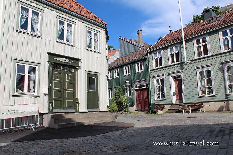 IMG 2779 - Trondheim