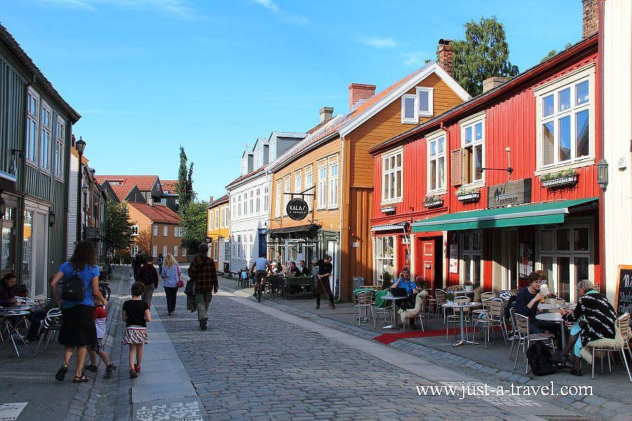 IMG 2782 - Trondheim