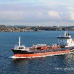 Podróż dookoła Skandynawii - wskazówki praktyczne