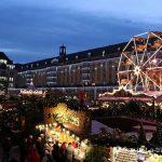 Święta w Niemczech