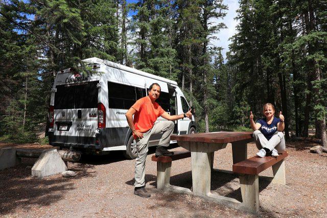 Współpraca blog podróżniczy
