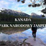 Park Narodowy Jasper