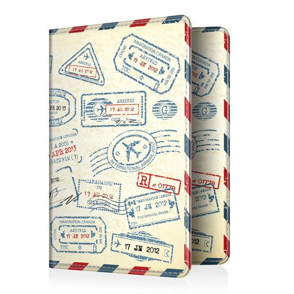 Pomysły na prezent dla podróżnika
