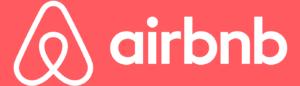 zniżka na nocleg z airbnb