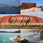 Australia Południowo-Wschodnia - 15 niezwykłych miejsc!