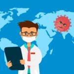 Czy podróżować w czasach koronawirusa
